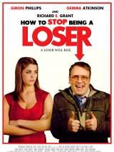 Как прекратить быть неудачником / How to Stop Being a Loser
