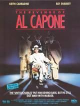 Месть Аль Капоне / The Revenge of Al Capone