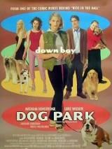 Собачий парк / Dog Park