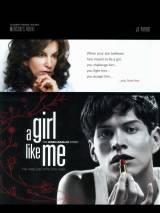 Такая же, как я / A Girl Like Me: The Gwen Araujo Story