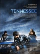 Теннесси / Tennessee
