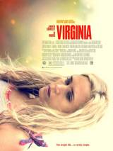 Что случилось с Вирджинией? / Virginia