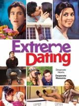 Экстремальное свидание / Extreme Dating