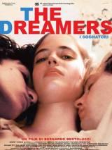 Мечтатели / The Dreamers