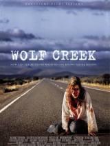 Волчья яма / Wolf Creek