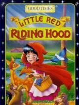 Красная шапочка / Little Red Riding Hood