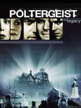Полтергейст: Наследие / Poltergeist: The Legacy