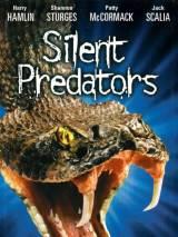 Хищники / Silent Predators