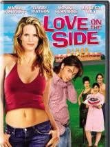 Любовь на стороне / Love on the Side