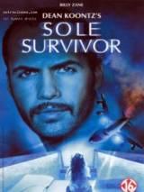 Остаться в живых / Sole Survivor
