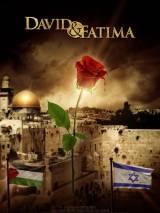 Давид и Фатима / David & Fatima