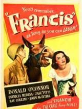 Фрэнсис / Francis