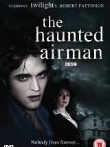 Преследователь Тоби Джагга / The Haunted Airman