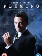 Флеминг / Fleming
