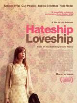 От ненависти до любви / Hateship Loveship
