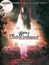 Дневник Елены Римбауер / The Diary of Ellen Rimbauer
