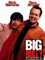 Большие парни / Big Bully