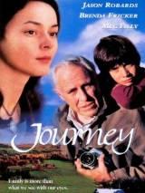 Джорни / Journey