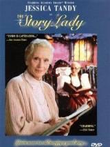 Леди - Сказка / The Story Lady