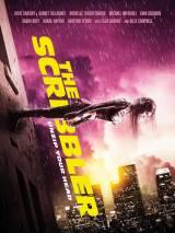 Писака / The Scribbler