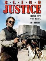 Слепое правосудие / Blind Justice