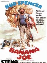 Банановый Джо / Banana Joe