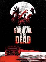 Бессмертие мертвецов / Survival of the Dead