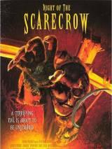 Ночь пугала / Night of the Scarecrow