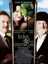 Ребята из графства Клэр / The Boys from County Clare