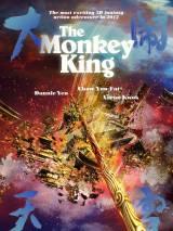 Король обезьян / The Monkey King