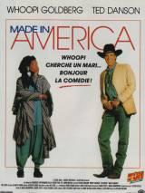 Сделано в Америке / Made in America