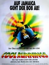 Крутые виражи / Cool Runnings