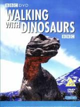 BBC: Прогулки с динозаврами / BBC: Walking with Dinosaurs