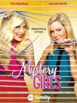Таинственные девушки / Mystery Girls
