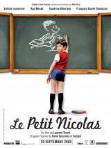 Маленький Николя / Le petit Nicolas