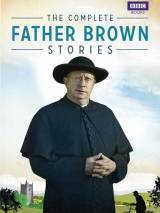 Отец Браун / Father Brown