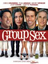 Управление страстью / Group Sex