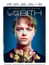 Если твоя девушка – зомби / Life After Beth