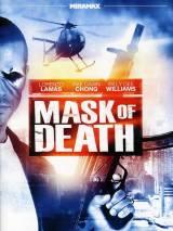 Маска смерти / Mask of Death