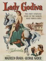 Леди Годива / Lady Godiva of Coventry