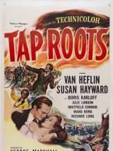 Истоки чечетки / Tap Roots