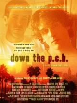 Вдоль P. C. H. / Down the P.C.H.