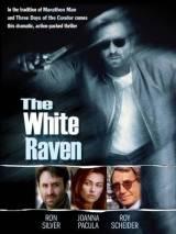 Алмаз смерти / The White Raven