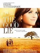 Хорошая ложь / The Good Lie