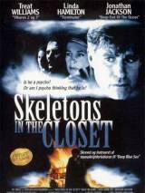Скелеты в шкафу / Skeletons in the Closet