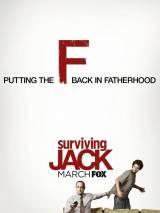 Выживание Джека / Surviving Jack