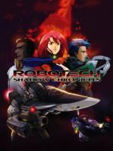 Роботех: Теневые хроники / Robotech: The Shadow Chronicles