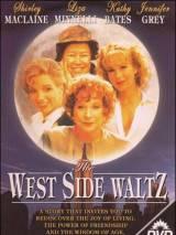 Вестсайдский вальс / The West Side Waltz
