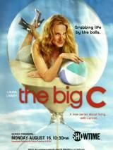 """Большая буква """"Р"""" / The Big C"""
