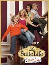 Все тип-топ, или Жизнь Зака и Коди / The Suite Life of Zack and Cody